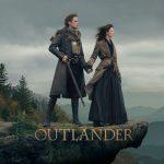 Outlander - Associate Casting