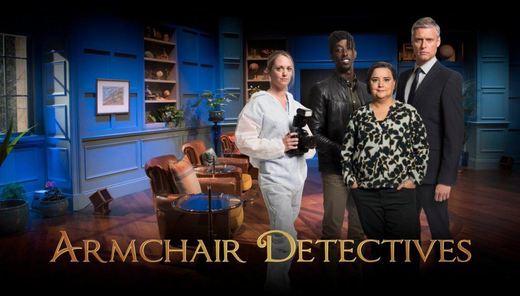 Armchair Detectives 1024x583